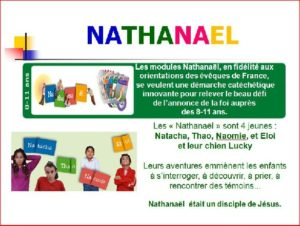 nathanael1