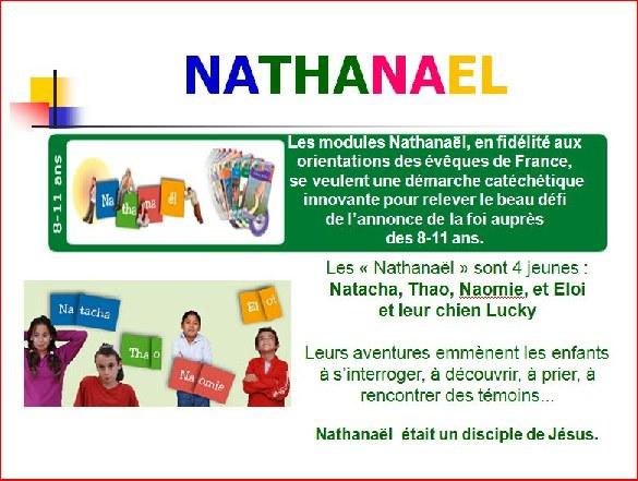 https://paroissesaintbernarddoltespalion.fr/wp-content/uploads/2016/11/nathanael1.jpg