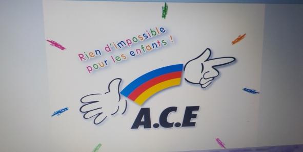 l' A C E d'Espalion à Toulouse