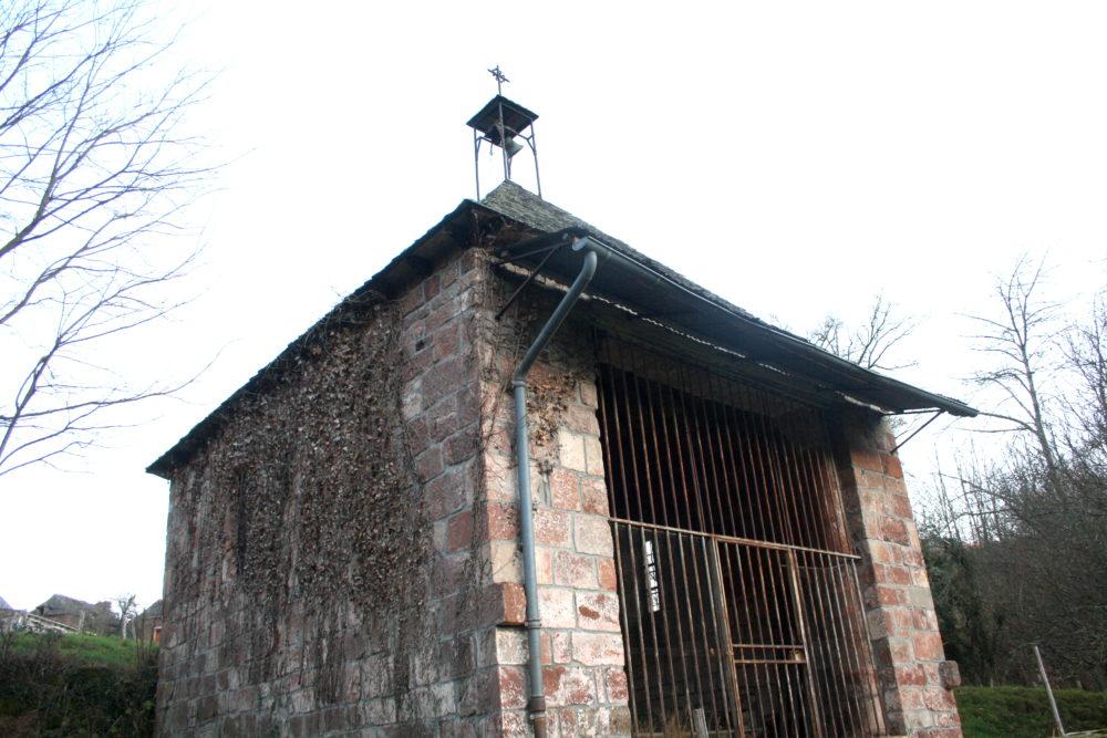 Carnejac