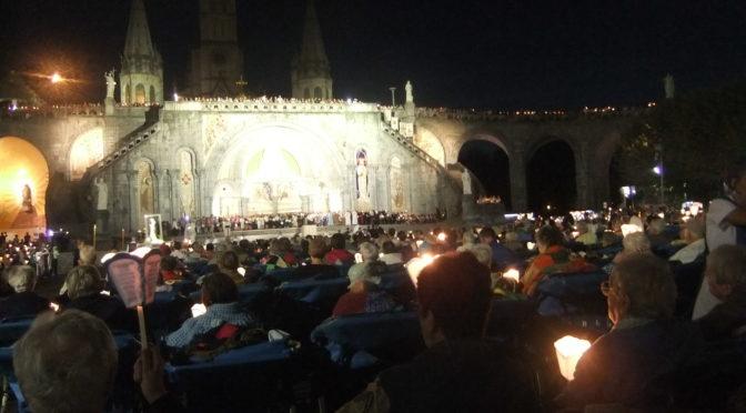 Horaire des messes sur la paroisse Saint Bernard d'Olt
