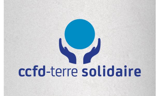Saint Bernard d'Olt : Vivre le Carême avec le CCFD