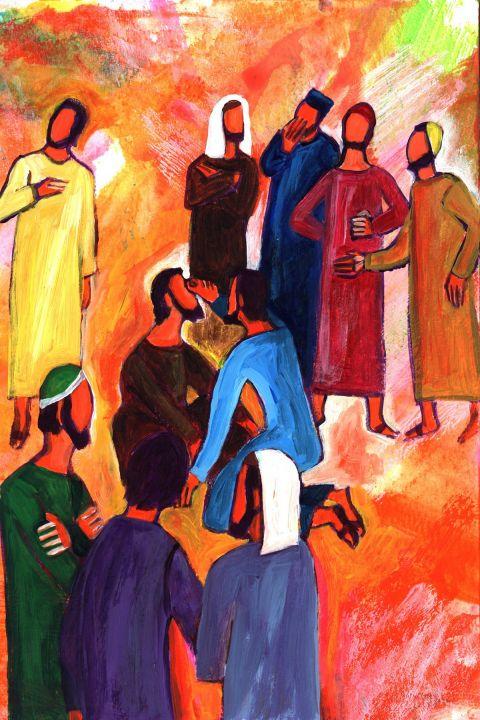 horaire des messes Saint Bernard d'Olt