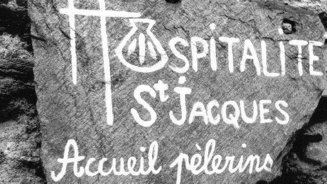 JUBILE DE L'HOSPITALITÉ SAINT JACQUES (1992 – 2017) DU 29 AU 30 JUILLET
