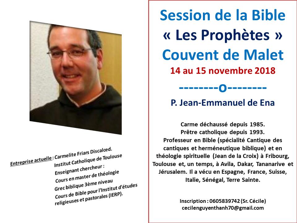 https://paroissesaintbernarddoltespalion.fr/wp-content/uploads/2018/10/Session-de-la-Bible.png