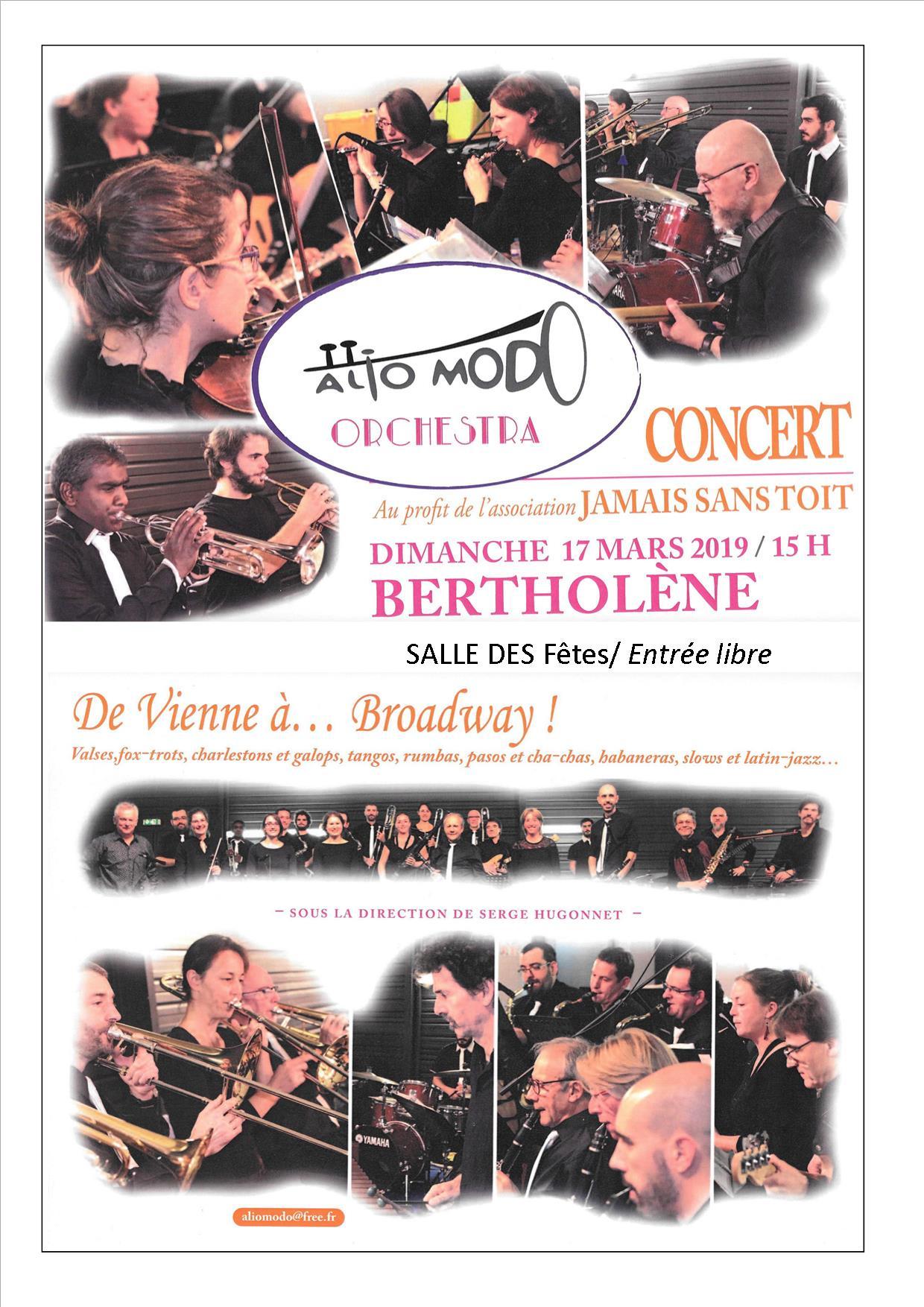 affiche concert1