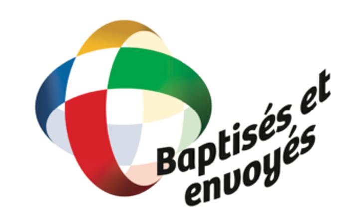 logo octobre