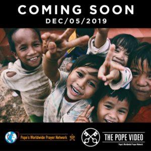 L'avenir des enfants, une priorité : Pour que chaque pays prenne les moyens nécessaires pour faire de l'avenir des enfants une priorité, particulièrement ceux qui sont en souffrance.