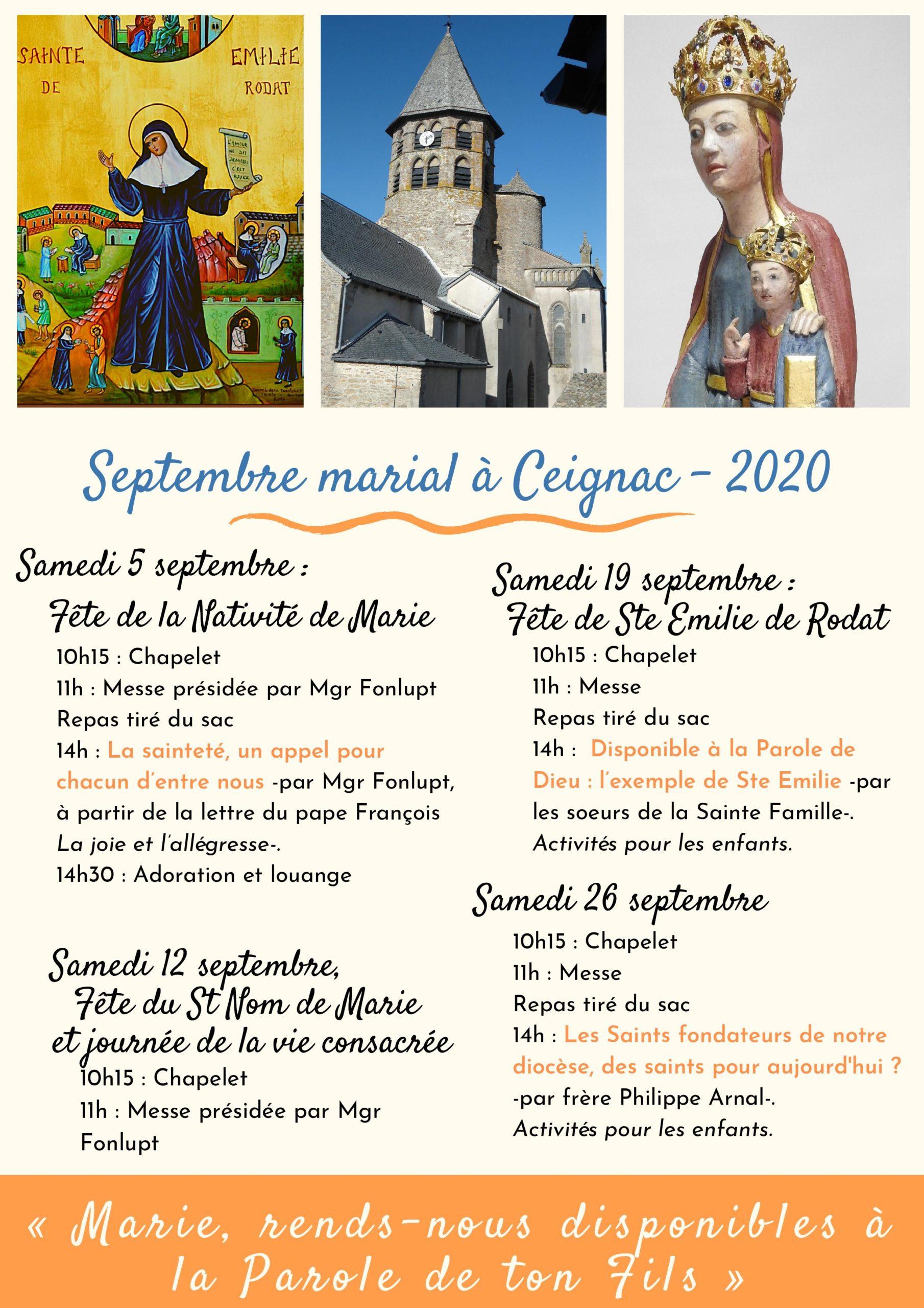 Septembre-2020-à-Ceignac-Affiche-page-001